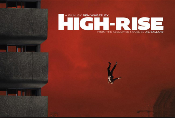 highrise.png