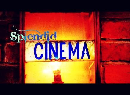 splendid_cinemaeae638