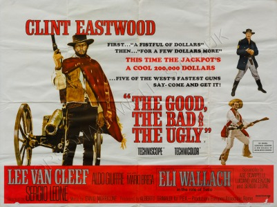 the_good_the_bad_the_ugly_1966_original_vintage_film_movie_uk_quad_poster_large