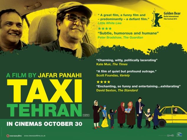 taxi_tehran_quad