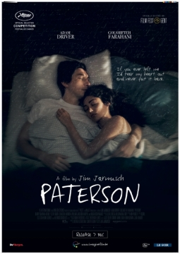 Paterson-2016-Jim-Jarmusch.335-poster-450